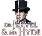 Dr. Jekyll & Mr. Hyde: The Strange Case 游戏