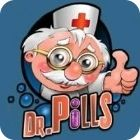 Dr. Pills 游戏