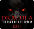 Dracula: The Path of the Dragon — Part 1 游戏