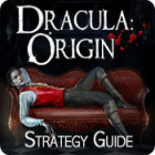 Dracula Origin: Strategy Guide 游戏