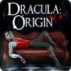 Dracula Origin 游戏