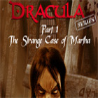 Dracula Series Part 1: The Strange Case of Martha 游戏