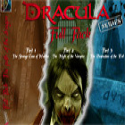 Dracula Series: The Path of the Dragon Full Pack 游戏