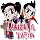 Dracula Twins 游戏