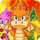 Drago Adventure 游戏