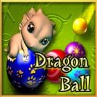 Dragon Ball 游戏