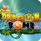 Dragon Bomb 游戏