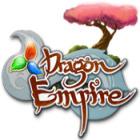 Dragon Empire 游戏