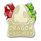 Dragon Hatchery 游戏