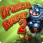 Dragon Keeper 2 游戏