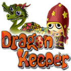 Dragon Keeper 游戏