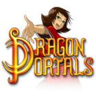 Dragon Portals 游戏
