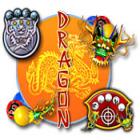 Dragon 游戏