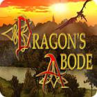 Dragon's Abode 游戏
