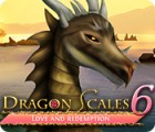 DragonScales 6: Love and Redemption 游戏