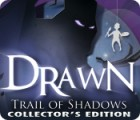Drawn: Trail of Shadows Collector's Edition 游戏
