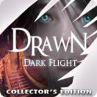 Drawn: Dark Flight Collector's Editon 游戏