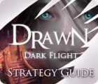 Drawn: Dark Flight Strategy Guide 游戏