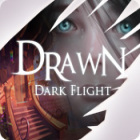 Drawn: Dark Flight 游戏