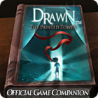Drawn: The Painted Tower Deluxe Strategy Guide 游戏
