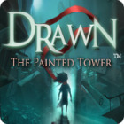 Drawn: The Painted Tower 游戏