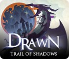 Drawn: Trail of Shadows 游戏