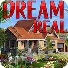 Dream Big: Reverie Manor 游戏