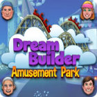 Dream Builder: Amusement Park 游戏