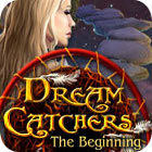 Dream Catchers: The Beginning 游戏