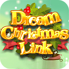 Dream Christmas Link 游戏