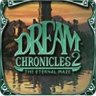 Dream Chronicles  2: The Eternal Maze 游戏
