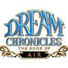 Dream Chronicles: The Book of Air 游戏