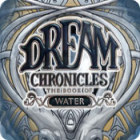 Dream Chronicles: The Book of Water 游戏