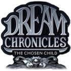 Dream Chronicles: The Chosen Child 游戏