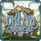 Dream Chronicles 游戏