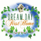 Dream Day First Home 游戏