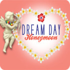Dream Day Honeymoon 游戏