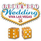 Dream Day Wedding: Viva Las Vegas 游戏