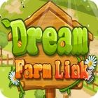 Dream Farm Link 游戏
