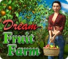 Dream Fruit Farm 游戏