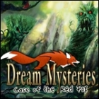 Dream Mysteries - Case of the Red Fox 游戏