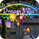 Dream Villa 游戏