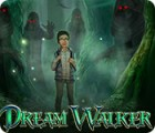 Dream Walker 游戏