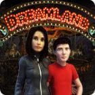 Dreamland 游戏