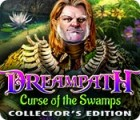 Dreampath: Curse of the Swamps Collector's Edition 游戏