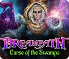 Dreampath: Curse of the Swamps 游戏