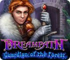 Dreampath: Guardian of the Forest 游戏