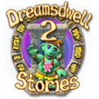 Dreamsdwell Stories 2: Undiscovered Islands 游戏