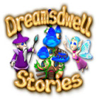 Dreamsdwell Stories 游戏