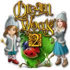 DreamWoods 2 游戏